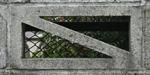 細長型「枡も」紋3