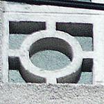 Block-0044