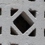 Block-0035