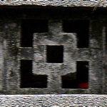 Block-0040