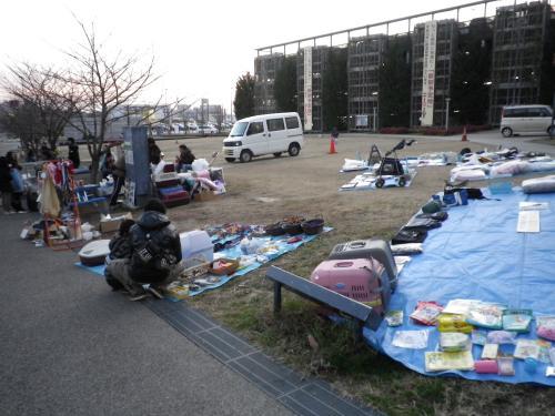 まぁら 大阪 2