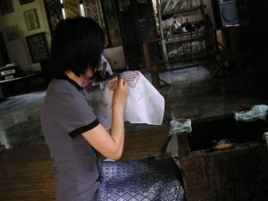 blog-taiken281.jpg