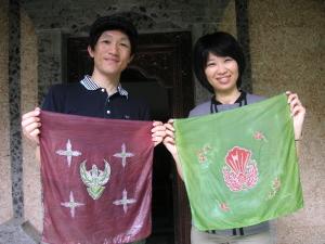 blog-taiken283.jpg