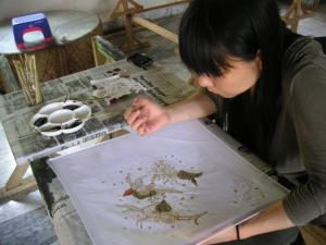 blog-taiken294.jpg