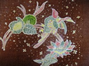 blog-taiken295.jpg