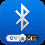 Bluetooth オンオフ01-02