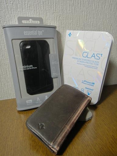 iPhoneケース7-01