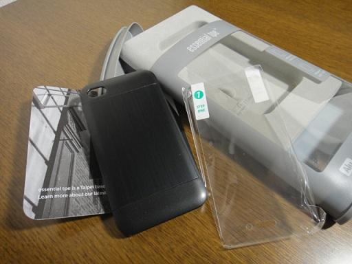 iPhoneケース7-02