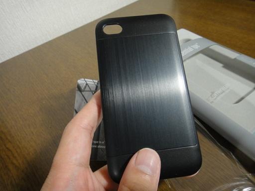 iPhoneケース7-03