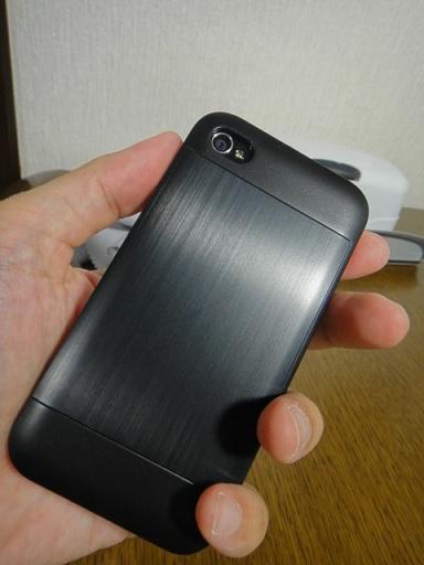 iPhoneケース7-11