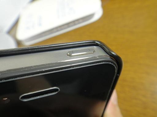 iPhoneケース7-08