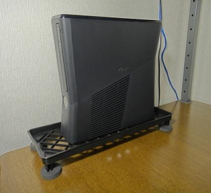 Xbox360棚0003