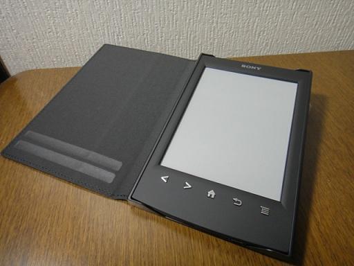 PRS-T2-購入003