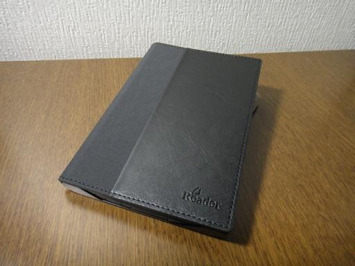 PRS-T2-購入004