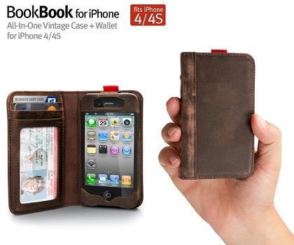 BookBook4S0042.jpg