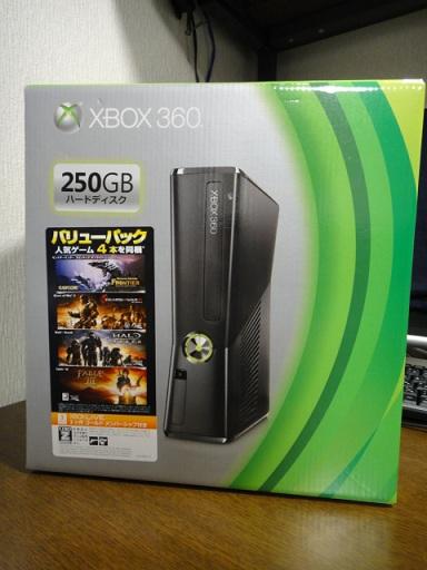 Xbox360XXX0001.jpg