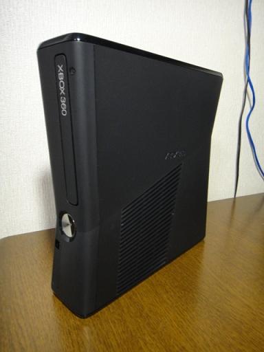 Xbox360XXX03.jpg