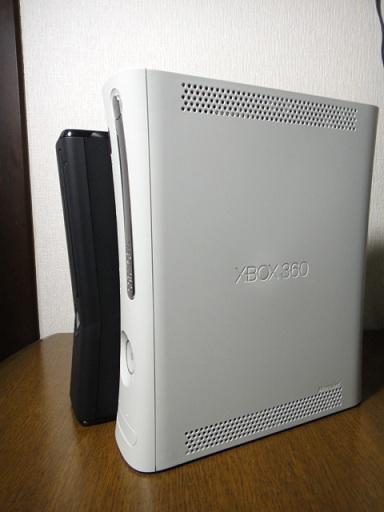 Xbox360XXX05.jpg
