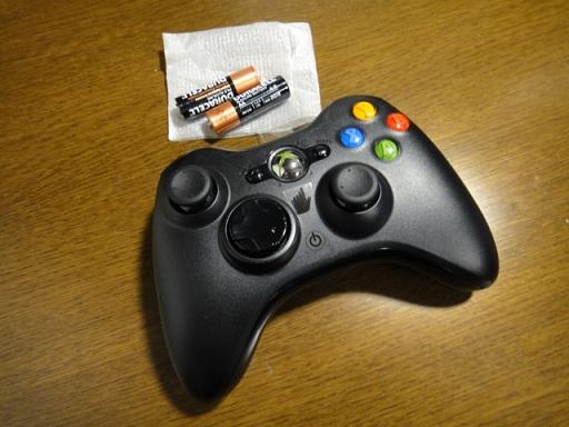 Xbox360XXX07.jpg