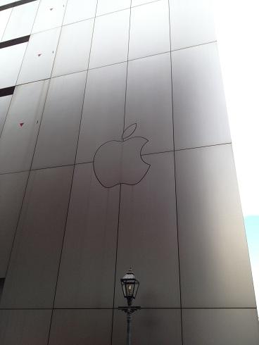 appleST2012GT-0005.jpg