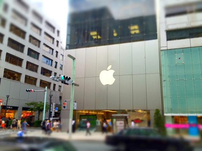 appleST2012GT-0007.jpg