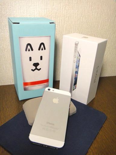 iphone5-0001.jpg
