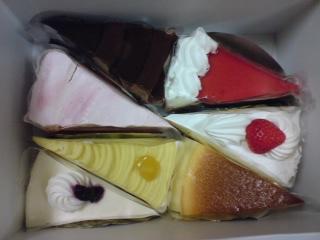 ケーキ_0001