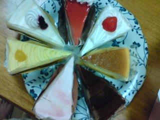 ケーキ_0002