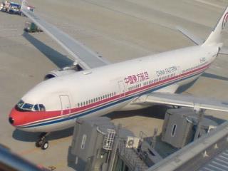 飛行機_0008