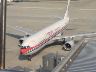 飛行機_0007
