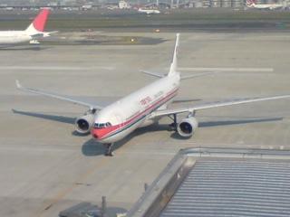 飛行機_0006