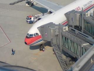 飛行機_0009