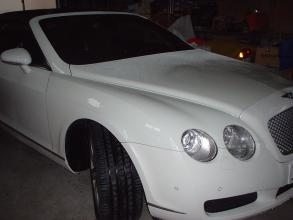 201110.01 仕事 008