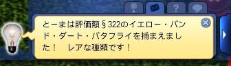 20130525_231103_2.jpg