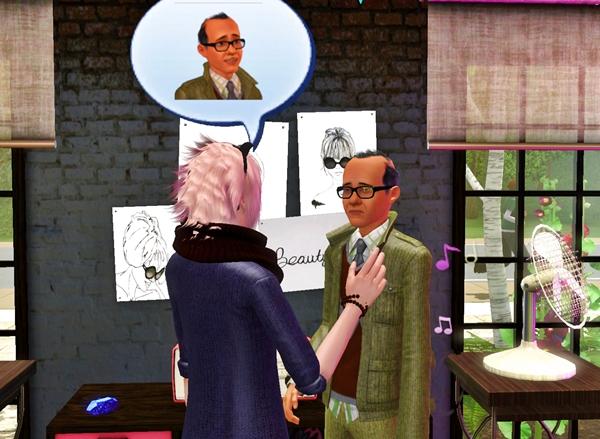 とーま誕生日72