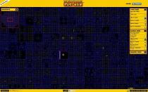 pack-man (1280x800) (800x500)