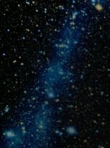 IMG_5727 (598x800)