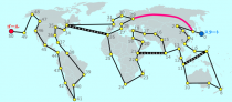 800px-SugorokuGame_route.png