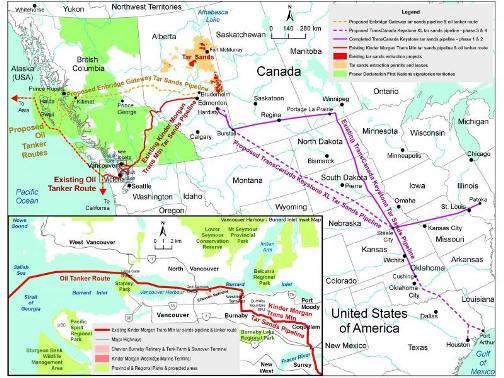 Tankers_2012_newspaper_Updated_Map.jpg