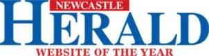 newscastle_herald_logo.jpg
