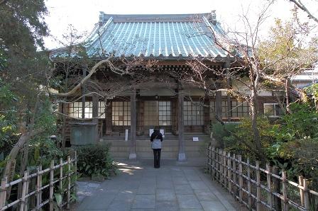 2011-10-08 華0903