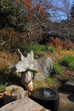 2011-10-08 華0879