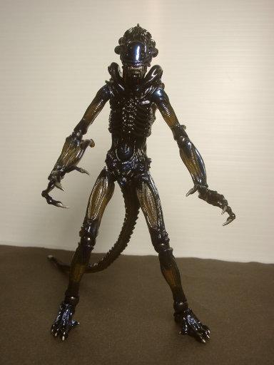 alienwar1.jpg