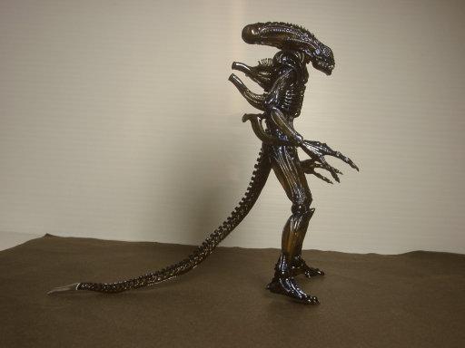 alienwar2.jpg