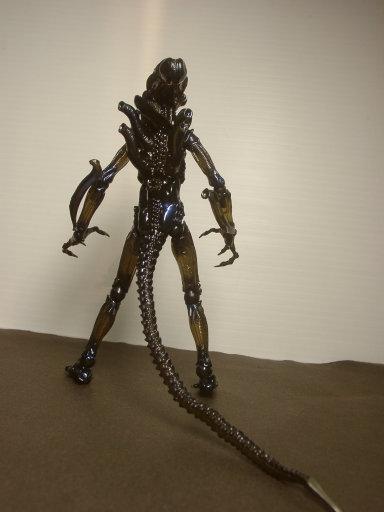 alienwar4.jpg
