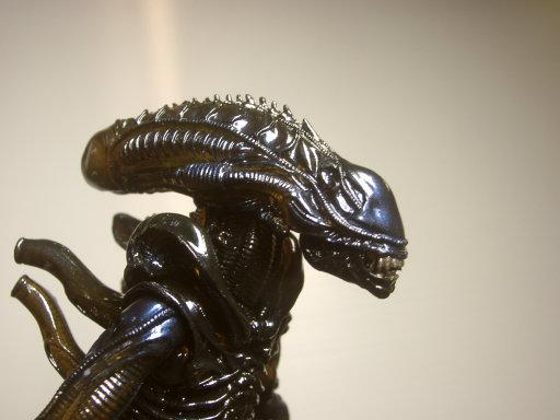 alienwar5.jpg
