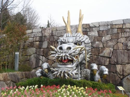 讃岐まんのう公園 01