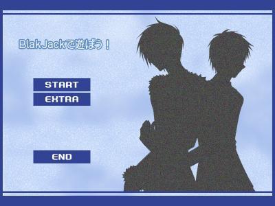 tora_top_ver4_1c_convert_20110803233508.jpg