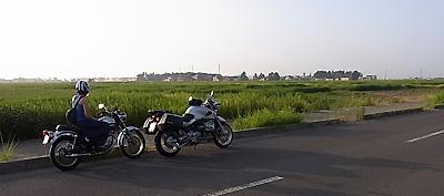 R0022654cc.jpg