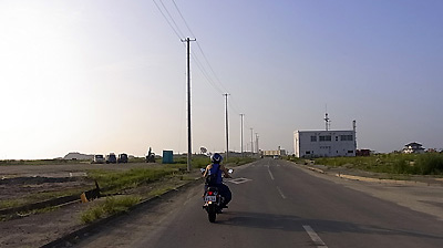 R0022657cc.jpg